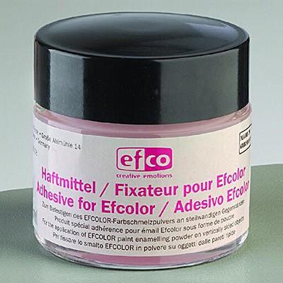 adesivo-para-efcolor-20ml