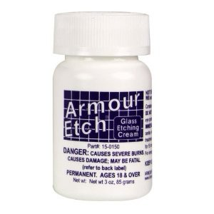 armour-etch-glass-etching-cream
