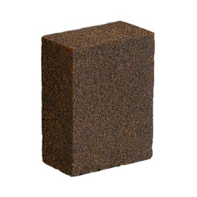 abrasivo-para-limpar-a-superfície-do-cobre-antes-de-esmaltar