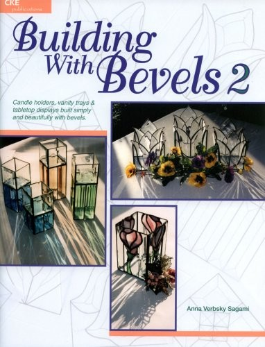livro-building-with-bevels-2