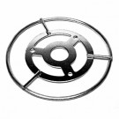 anel-estruturante-para-candeeiros-Tiffany
