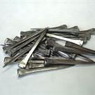cravos-horseshoe-nails