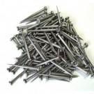 pregos-lead-nails