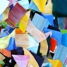 mosaico-scrap-megamix-4kg