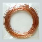 arame-cobre