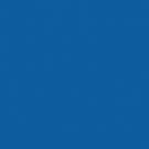 grisalha-pr-azul