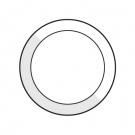 vitralica-vidros-biselados-circulo-101,6mm