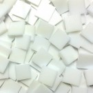 mosaico-vidro-spectrum-305S