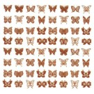 decalques-fusing-ouro-22k-borboletas