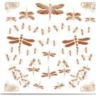 decalques-fusing-ouro-22k-libelula