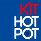 vitralica-kit-hotpot