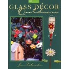 livro-glass-decor-outdoors