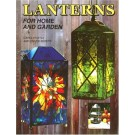 livro-lanterns-for-home-and-garden