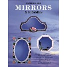 livro-patterns-for-mirrors-&-frames