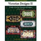 livro-victorian-designs-II