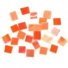 mosaico-vidro-spectrum-675-5S