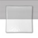 vitralica-vidro-murano-cristallo-transparente-effetre-004
