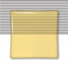 vitralica-vidro-murano-gaggia-transparente-effetre-oo8