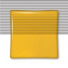vitralica-vidro-murano-topazio-chiaro-transparente-effetre-012