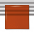 vitralica-vidro-murano-topazio-scuro-transparente-effetre-016