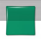 vitralica-vidro-murano-verde-marino-transparente-effetre-026