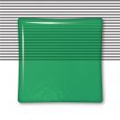 vitralica-vidro-murano-verde-smeraldo-transparente-effetre-028