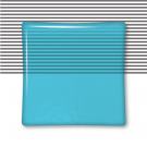 vitralica-vidro-murano-acquamarina-transparente-effetre-034