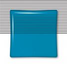 vitralica-vidro-murano-acquamarina-scura-transparente-effetre-044