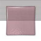 vitralica-vidro-murano-ametista-chiaro-transparente-effetre-040