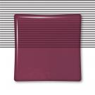 vitralica-vidro-murano-ametista-scuro-transparente-effetre-044