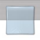 vitralica-vidro-murano-bluino-transparente-effetre-052