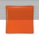 vitralica-vidro-murano-arancio-transparente-effetre-072