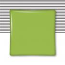vitralica-vidro-murano-verde-pisello-opaco-effetre-212