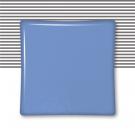 vitralica-vidro-murano-pervinca-opaco-effetre-220