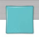 vitralica-vidro-murano-celeste-chiaro-effetre-224