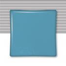 vitralica-vidro-murano-celeste-scuro-opaco-effetre-228