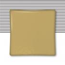 vitralica-vidro-murano-avorio-opaco-effetre-264