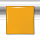 vitralica-vidro-murano-effetre-giallo-opaco-effetre-408