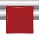vitralica-vidro-murano-rosso-opaco-effetre-432