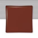 vitralica-vidro-murano-marrone-opaco-effetre-444