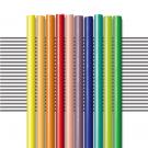 rods-murano-cores-opacas e pastel