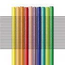 vitralica-rods-murano-cores-transparentes