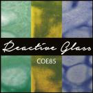 vidros-reativos-coe85