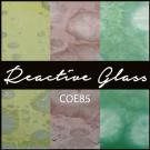 vidros-reativos-compatíveis-com-vidro-de-janela
