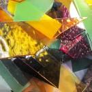 scrap-pedaços+vidros+vitral-mosaico