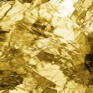 vitralica-oceanside-art-glass-artique-1102A