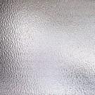 spectrum-clear-100G