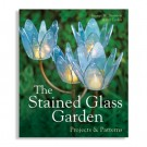 The Stained Glass Garden – Projects & Patterns
