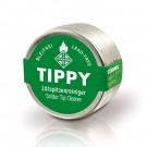 tippy-solder-tip-cleaner