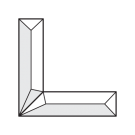 vitralica-vidros-biselados-canto-par-101,6x101,6mm